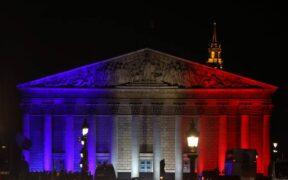 En la Asamblea Nacional se ha aprobado la enmienda que afavorece la cerveza artesana en Francia