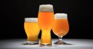 Imagen de estilo de cerveza Neipa
